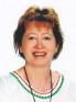 Izsák Mária TM tanárnő